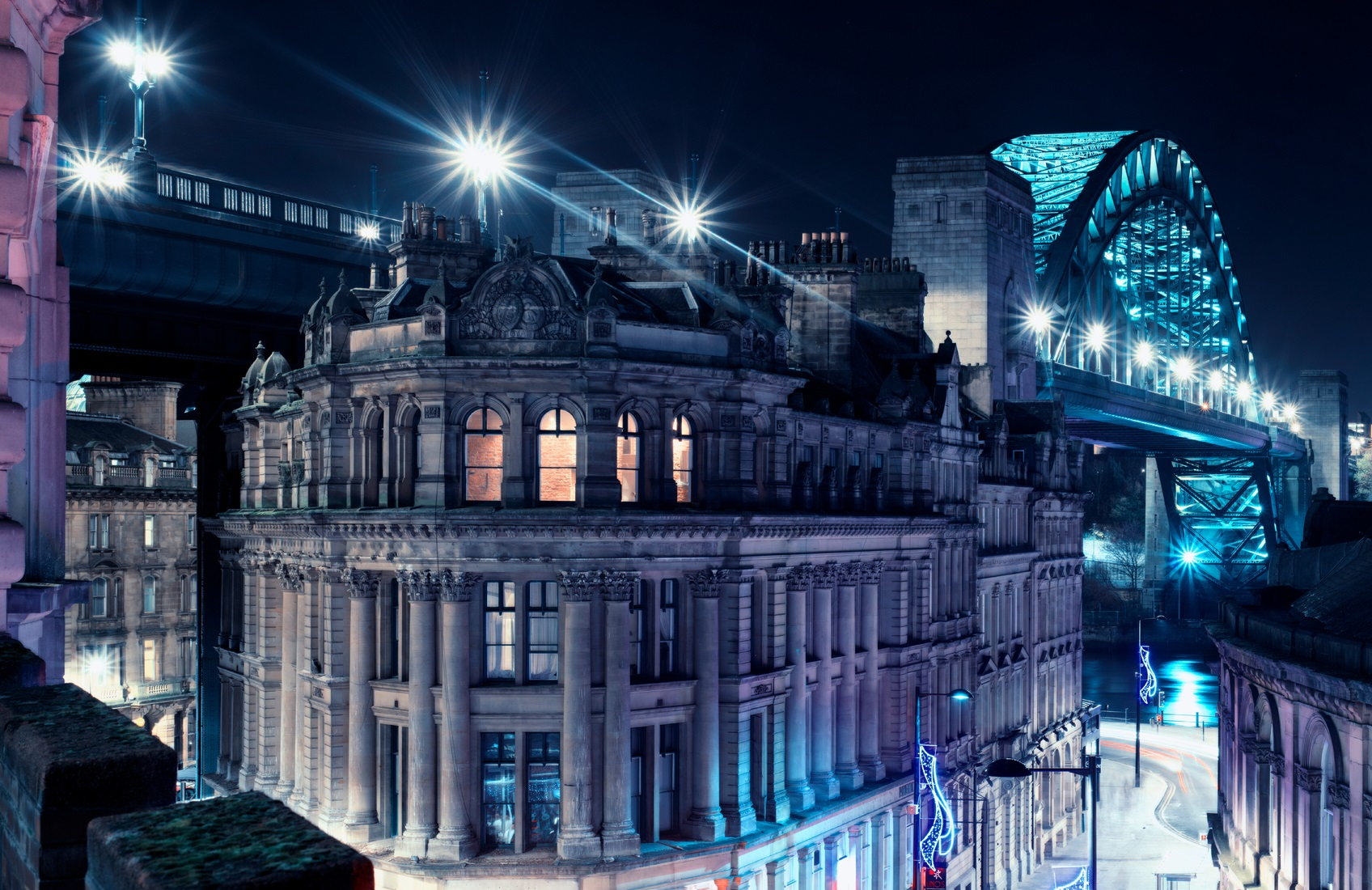 Where to Live in Newcastle in 2019