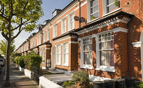 Stamp Duty abolished for homes worth up to 500000 with Immediate Effect