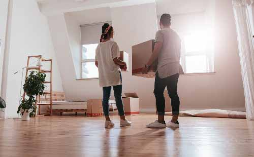 HelptoBuy set to Change within Months